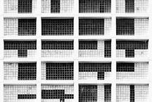 L'ArchitectureMinimal