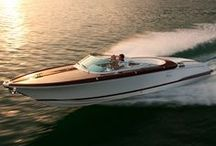 Superyacht Tenders & Toys / All tenders and toys related to Superyacht