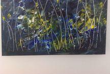 Paintings vos