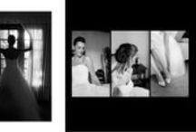 Wedding Album - Album de boda / Wedding Albums designes by Fotostudi - Muestras de álbumes de boda realizados por Fotostudi