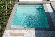 pools / by Snigdha sharmin