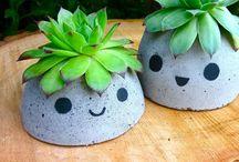 Kawaii / Kawaii cuteness