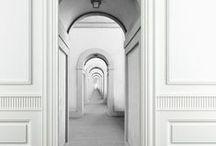 Doors / moonwallstickers