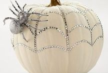 Halloween ideas / Cool, cute and budget friendly ideas for Halloween