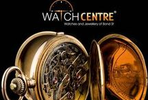 Instagram / Check out all our instagram posts at http://instagram.com/thewatchcentre