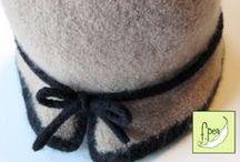 f.pea knits :: patterns