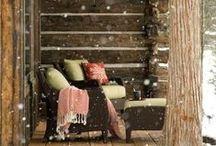 * C H R I S T M A S * / There is no better time in the year than Christmas!!! ❄️