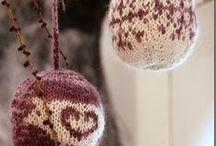 Advent & Weihnachten / Alles Schöne rund um Weihnachten und die staade Zeit davor