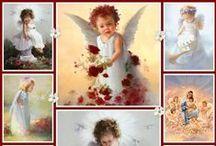 Collages zelf gemaakt / deze collages heb ik allemaal zelf gemaakt. je mag ze gratis gebruiken