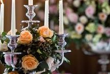Flowers / Luxurious and stylish wedding show for the brides-to-be. Our next show LONDON HILTON PARK LANE :  8th March 2015 and Ashdown on 22nd http://luxuryweddingshow.co.uk/