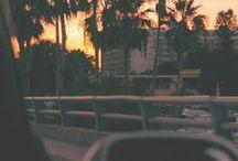 Summer, paradise, freedom..