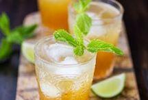 Cocktail / by Fiorire Kojimachi