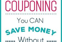 Grocery tips & coupons / Tips for grocery shopping and eating for less. Spend less on food without coupons.