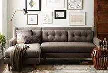 Couch Someday
