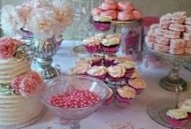 Fancy Fancy parties & events / Popular posts from Faking Fancy blog about food,, fun and decor ideas for get together, parties and large events.