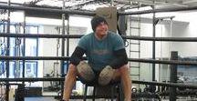 Fitness - Boxen - Kickboxen / Training und Fotoshooting mit IBO-POWER, das hat Spass gemacht http://www.ibopower.de/