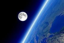 Space***evren