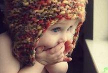 Cute face / by Sarvat Amaz