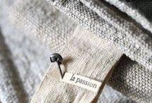 Brocante Linen & Textile