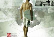 Capas de Catalogo / Capas de Catalogo Life Water