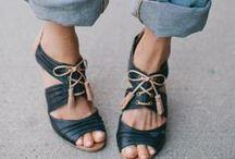 Fashion / by Indigo Be