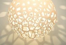 light/lamps