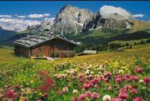 südtirol || south tyrol