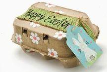 Húsvét / Easter
