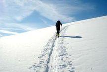 Winter || South Tyrol