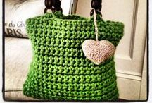 "Eye-catching Bags / Welcome to ""Eye-catching Bags"" board which will collect most beautiful bags in various types. No nudity, no spam, no advertising. For those who want to be added to the board, you can send a request by leaving a comment on my recent pins or send me a PM. Once you become a pinner of this board, please pin only related pins to the topic. Any unrelated pins will be deleted. Also, you will be able to add your friend to this board. Now, let's make a quality board together, happy PINNING !!"