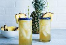 Fabulous Cocktails