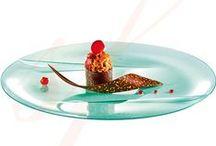 New Premium Plastic Plates / Amazing New Premium Plastic Plates - Sweet Flavor