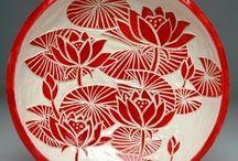 Keramikinspiration