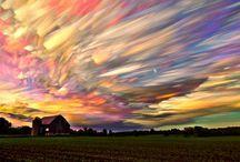 Sonhos Abstratos