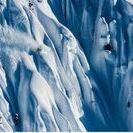 Ski Canada Mag