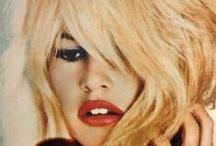 Bardot!