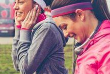 Vida saudável: Motivação & Disciplina