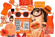 MS Awareness / by Kathy Scherer