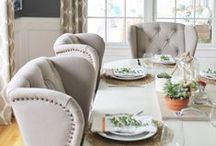 My Projects / Be inspired with projects from City Farmhouse - home decor, DIY, crafts and recipes