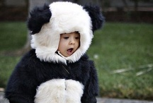 Babies And Toddlers Fancy Dress / by Angels Fancy Dress