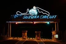 WTCC 2012. Japan