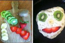Our Best Reci-peas