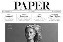Website Design / by Julip Made