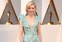 Best Dressed Stars / Our choices of Best Dressed Celebrities from the red carpet, public appearance and more.