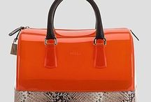 Brand of The Week : FURLA / www.mosmoda.com