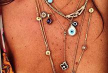 Jewelry , Takı