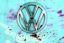 All about VW