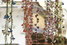 OYA Turkish needle lace & crochet
