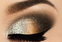 makeup/