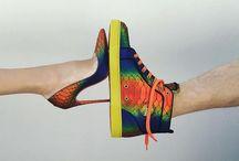 #mosmodaShoes